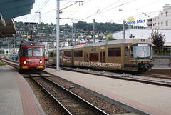 2010-08-19, BDWM, Bremgarten