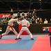 RIG20 - Karate