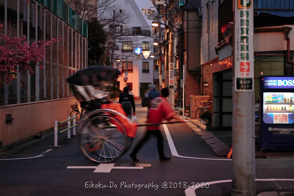 EKD_9221-Edit