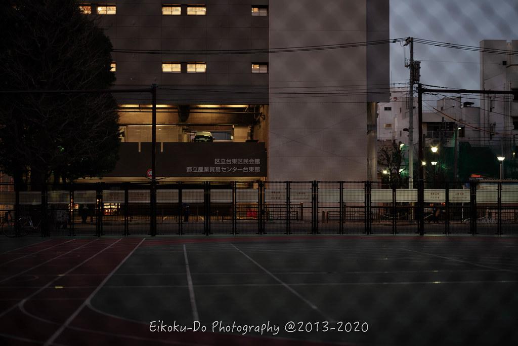 EKD_9219-Edit