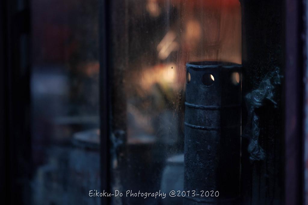 EKD_9215-Edit