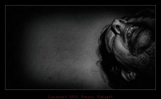 Hannibal Gislaadt