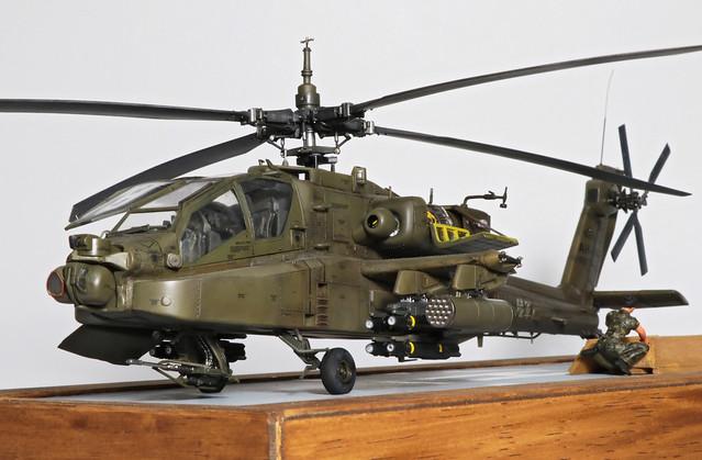 AH-64E_001