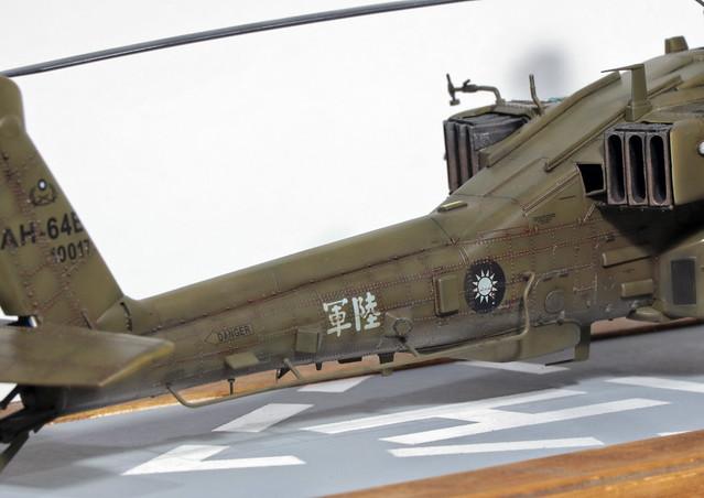 AH-64E_004