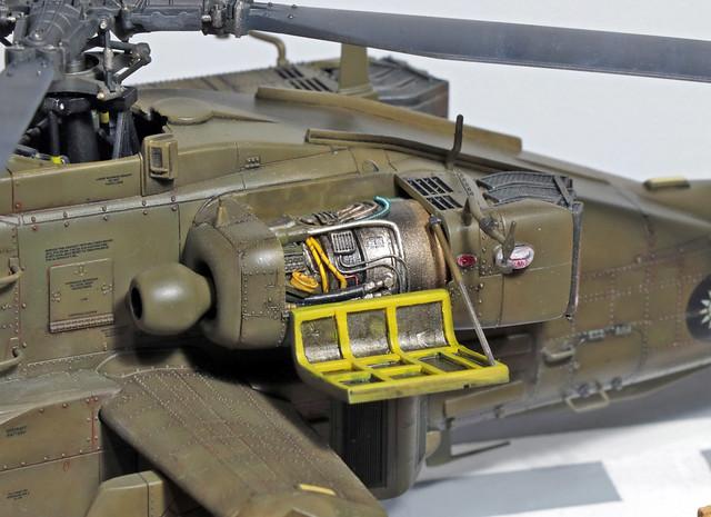 AH-64E_006