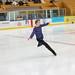 RIG20 - Figure skating