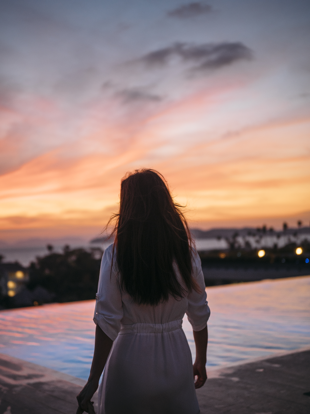 sunsetlover2