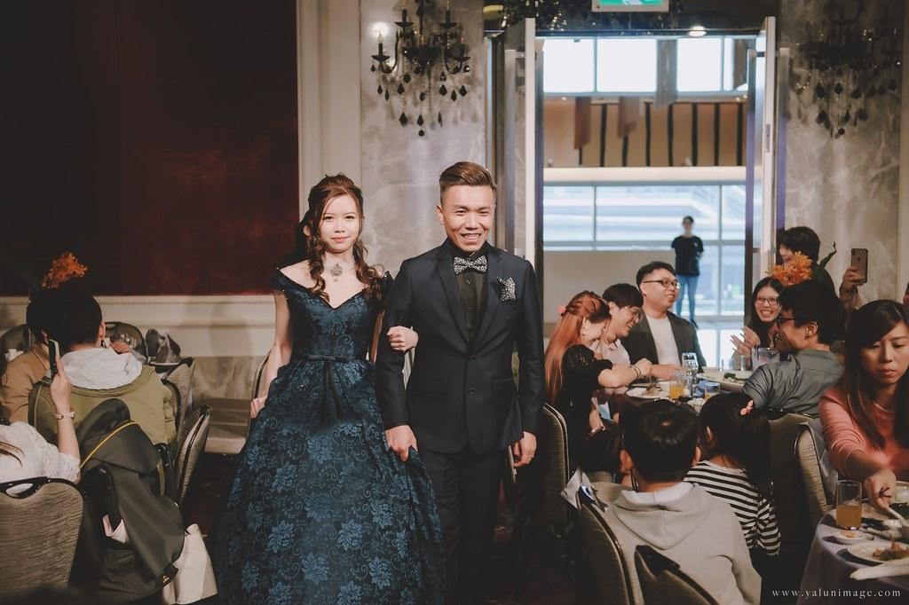 婚禮攝影,婚攝推薦,台北婚攝,婚禮紀錄,婚禮記錄,婚禮攝影師,婚禮拍攝,新莊典華