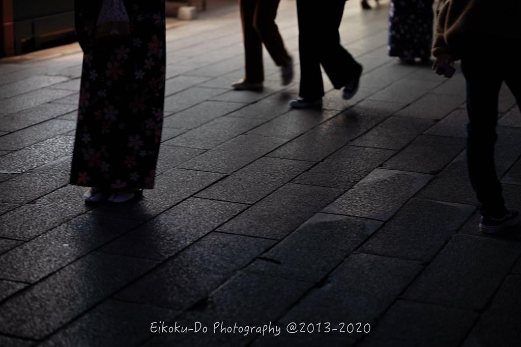 EKD_9231-Edit