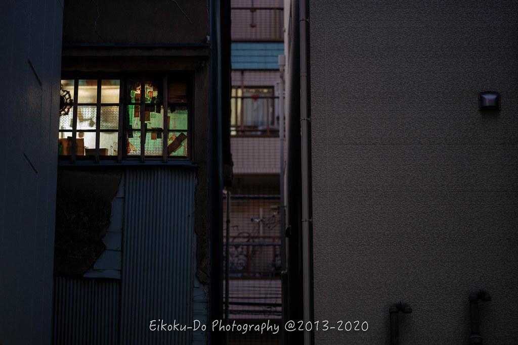 EKD_9217-Edit