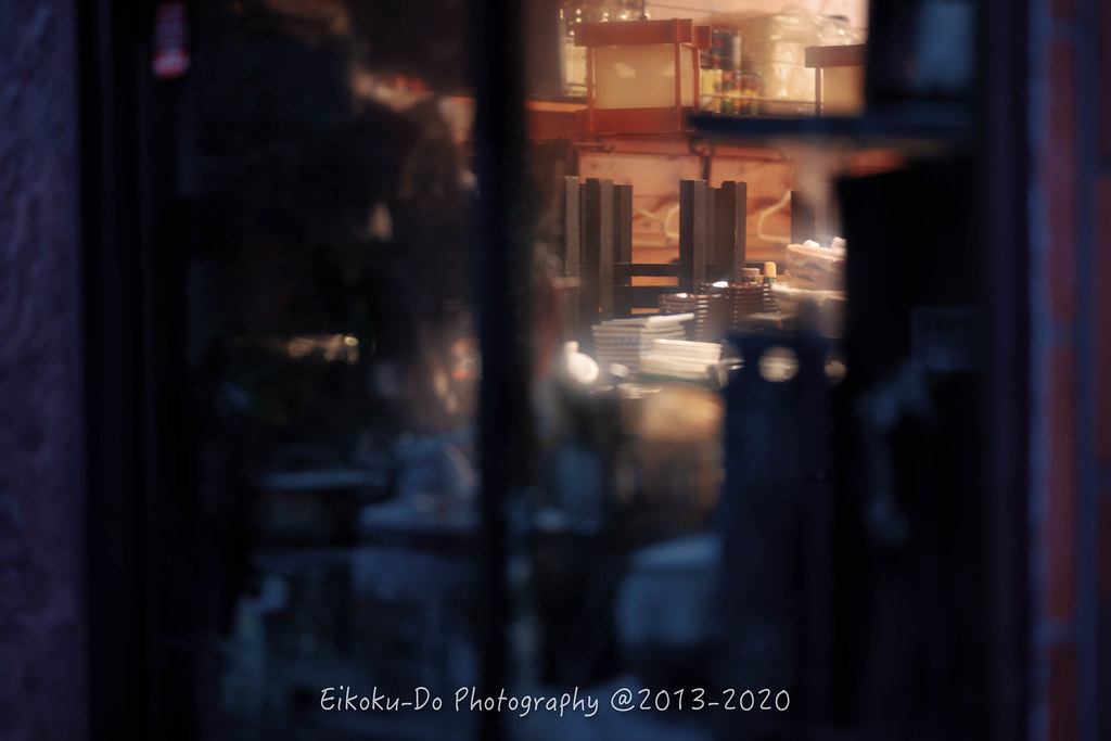 EKD_9214-Edit