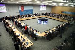 FATF Plenary