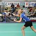 RIG20 - Badminton