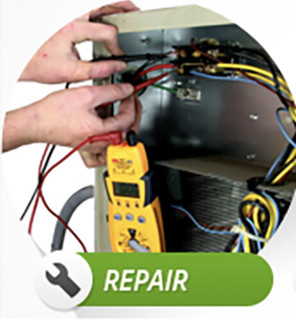 heater installation and repair Oak Park