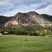 Colorado 2019 by samib_photos