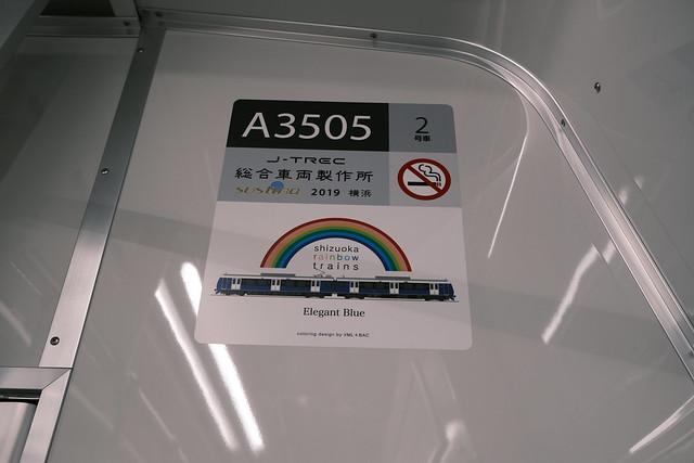 FXP31453