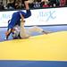 RIG20 - Judo