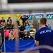 RIG20 - Badminton junior