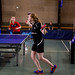 RIG20 - Table tennis