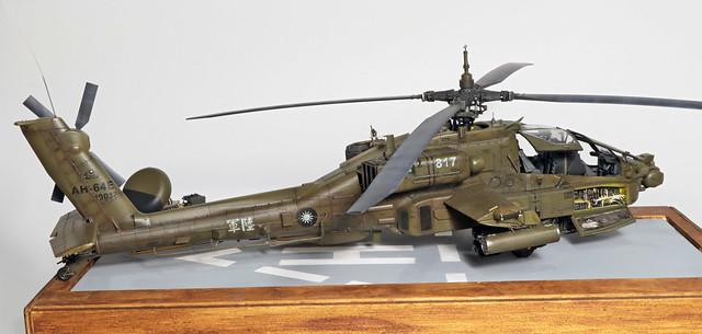 AH-64E_015