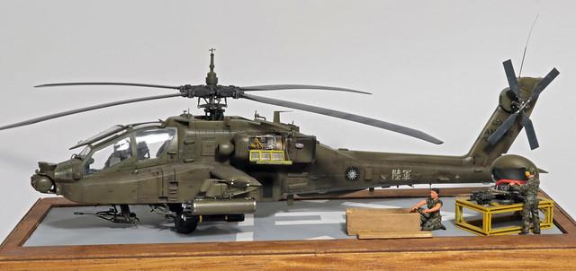 AH-64E_002