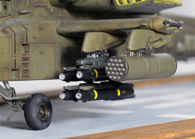 AH-64E_014