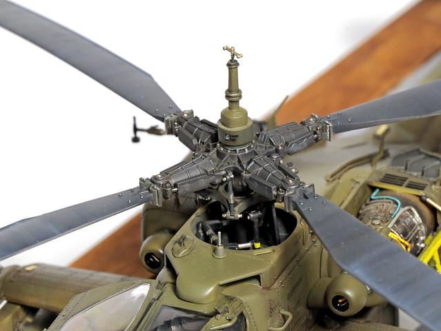 AH-64E_005