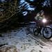RIG20 - Enduro cycling