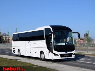 infinitours_pwt655_03