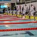 RIG20 - Swimming