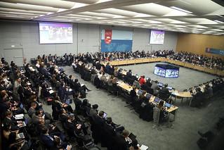 FATF Plenary, 19-21 February 2020