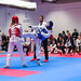RIG20 - Taekwondo