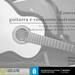 Concerto na Biblioteca Ágora: Alumnado do Conservatorio Liceo La Paz