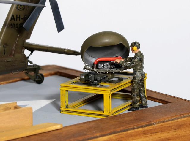 AH-64E_012