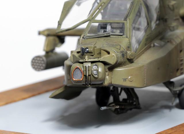 AH-64E_009