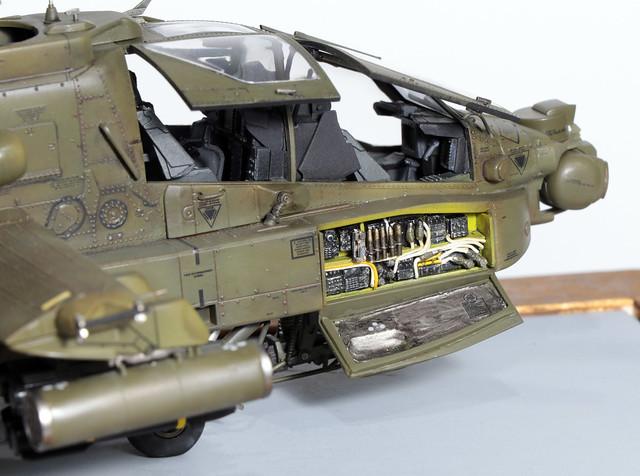 AH-64E_011