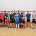 RIG20 - Squash