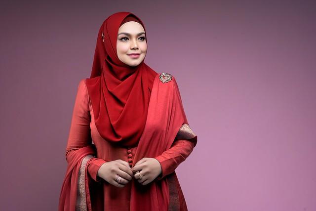 Lirik Lagu TUJUH NASIHAT Dato' Siti Nurhaliza, Kmy Kmo & Luca Sickta