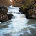 Derwent Water-3.jpg