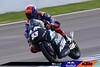 2020-M3-Oncu-Test-Jerez-004