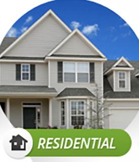 residential Air Conditioner Installation Oak Park