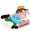 ac repair technician Elmhurst