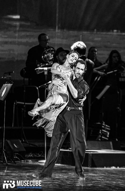 Concord_orchestra_Tango_strasti_Astora_Piazzolly_39
