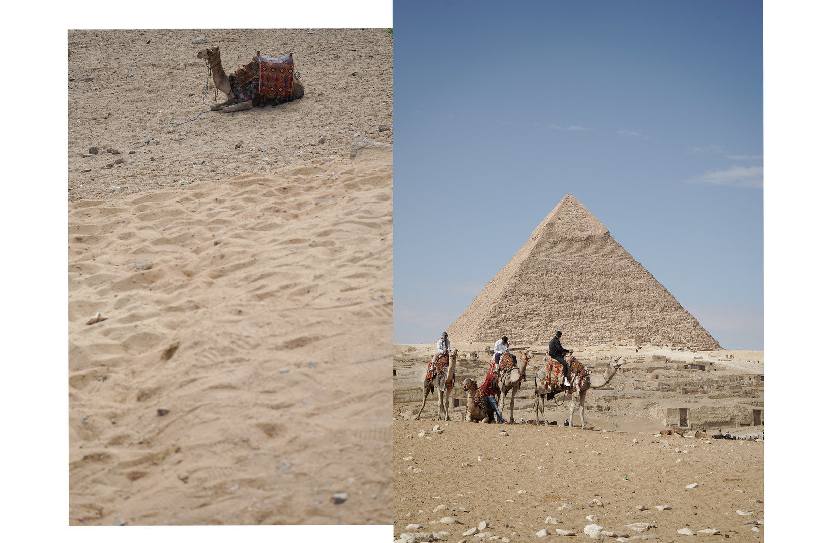 duo egipto1