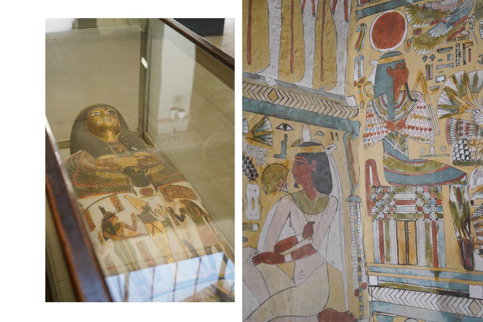 duo egipto 5