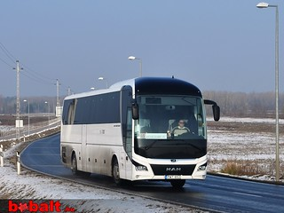infinitours_pwt653_01