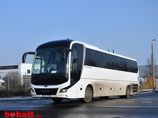infinitours_pwt651_03