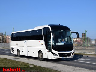 infinitours_pwt292_01