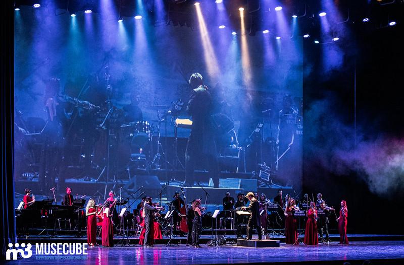Concord_orchestra_Tango_strasti_Astora_Piazzolly_29