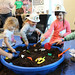 Mon, 2020/02/17 - 1:00pm - Clarington Public Library hosted a free day of family fun at the award-winning festival, Winter WonderLearn on Family Day, Monday, February 17th, 2020.   Families discovered fun and interactive activities about wildlife, nature, and conservation from a variety of groups and organizations! Special guests, the Animal Ambassadors of Soper Creek Wildlife Rescue put on educational and interactive shows for all ages!
